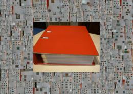 RFA - 1951 à 2001 - Collection De Timbres Neufs ** Et Oblitérés - TTB - 200 Photos !!! - Timbres