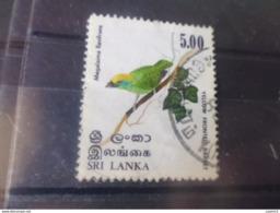 SRI LANKA YVERT  N°530 - Sri Lanka (Ceylan) (1948-...)