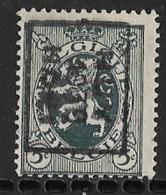 Huy 1930  Nr. 5762B - Roller Precancels 1930-..