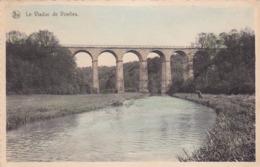 Virelles Le Viaduc De Virelles - Other