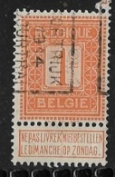 Kortrijk 1914  Nr. 2295B - Precancels
