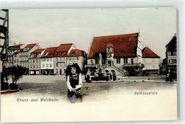 52652006 - Molsheim - Molsheim