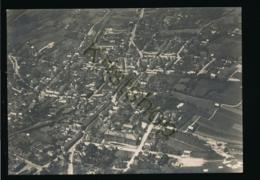 Markneukirchen - Flieger Aufnahme [AA44 5.808 - Germania