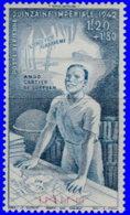 Inini Aérien 1942. ~ A 3* - Quinzaine Impériale - Inini (1932-1947)