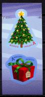 Norway 2015 Noruega / Christmas MNH Nöel Navidad Weihnachten / C11220  36-36 - Navidad