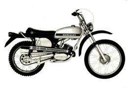 HERCULES 12*18cm+- Moto MOTOCROSS MOTORCYCLE Douglas J Jackson Archive Of Motorcycles - Photographs