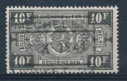 "TR 212 - ""MECHELEN - WINKET 2"" - Verso Stempeltje ""SNCFB- NMBS"" - (ref. 28.773) - Chemins De Fer"