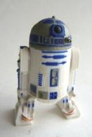 FIGURINE  PVC  STAR WARS LUCAS FILM 2004 R2D2 - Star Wars