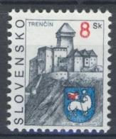 ** Slovaquie 1995 Mi 238, (MNH) - Slovakia