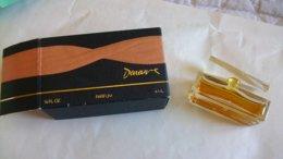 """Miniature De Parfum  Deneuve   """" Pour Femme   """" Parfum - Miniaturen Damendüfte (mit Verpackung)"""
