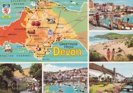 L32D_416 - Devon - England