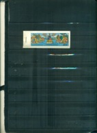 ANGUILLA 100 R. HILL I 1 CARNET  NEUF A PARTIR DE 0.60 EUROS - Anguilla (1968-...)