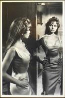 CPM. > Artistes > Brigitte BARDOT - TBE - Entertainers
