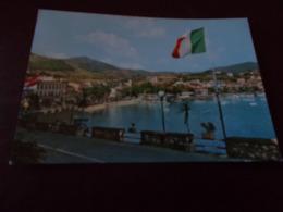 B735  Porto Azzurro Elba Spiaggia Viagg. - Italia