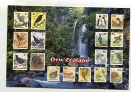 NEW ZEALAND - AK 361234 - New Zealand