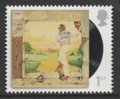 GB 2019 Music Giants - Elton John 1st Multicoloured SW 4100 ** MNH - 1952-.... (Elizabeth II)