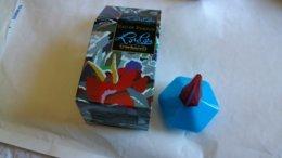 "Miniature De Parfum Cacharel    "" Loulou    "" Eau De Parfum - Miniaturen Flesjes Dame (met Doos)"