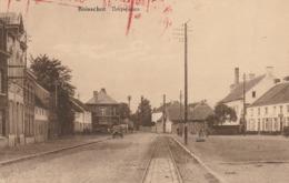 Boisschot - Dorpsplaats - Heist-op-den-Berg