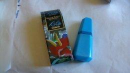 """Miniature De Parfum Cacharel    """" Loulou    """" Voile De Parfum - Miniaturen Flesjes Dame (met Doos)"""