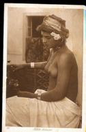 BEDOUINE - Mujeres