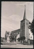 NEEROETEREN   ST.LAMBERTUSKERK - Maaseik