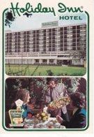 L32D_450 - Holiday Inn, Liverpool - Liverpool