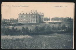 LINKEBEEK   HOSPICE DE VERREWINKEL - Linkebeek