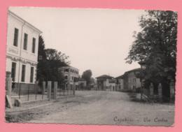 Cecchini - Via Centro - Udine