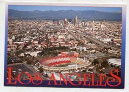 USA - AK 361257 California - Los Angeles - Los Angeles