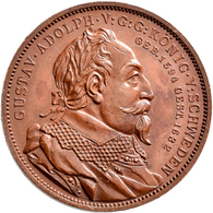 Medaillen Deutschland: Nürnberg: Bronzemedaille 1887, Unsigniert (Lauer). Zur Erinnerung An Die Haup - Zonder Classificatie