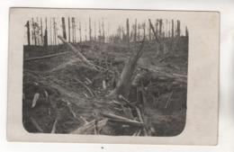 +2093, FOTO-AK, WK I, Frankreich, Belgien - Guerra 1914-18