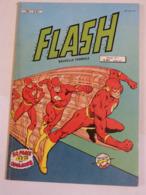 FLASH N° 1 - Flash