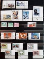 DDR 1980 - Ungebraucht