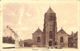 Ellezelles - Grand'Place (Edit. Charles Van Coppenolle Rubbens - Ellezelles