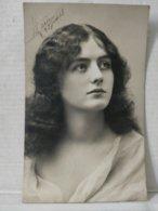Portrait Femme - Women