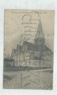 La Ferté-Milon (02) : L'iéglise Du Hameau De Marolles Env 1915 PF. - Frankrijk