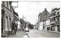 X06 - Asse - Steenweg - Asse