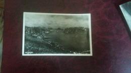 B1/INDOCHINE FRANÇAISE-TONKIN-QUANG-YEN-HONGAY-vue Panoramique - Postcards