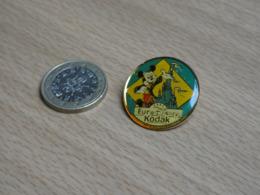 EURO DISNEY. MICKEY  .KODAK . - Disney