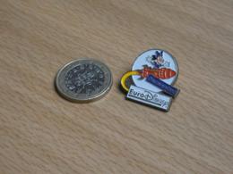 EURO DISNEY. DISCOVERYLAND MINNIE. - Disney