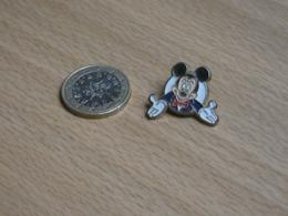 DISNEY. MICKEY. - Disney