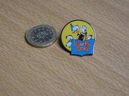 DISNEY.  DONALD DUCK WEEKBLAD. RIRI FIFI LOULOU. - Disney