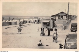 85-SAINT JEAN DE MONTS-N°514-H/0367 - Sonstige Gemeinden