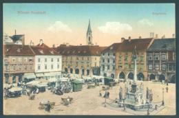 Austria Wiener Neustadt - Austria