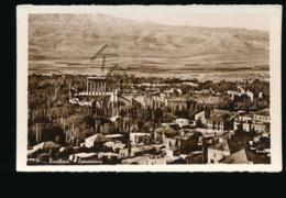 Baalbek [AA44 5.927 - Líbano