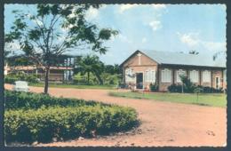 BANGUI College Des Rapides - Centrafricaine (République)