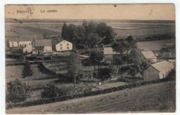 Tenneville - Ramont - Le Centre - Ed. V Coibion - Tenneville