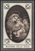 Maria Matthieu-brussel 1889 - Devotion Images