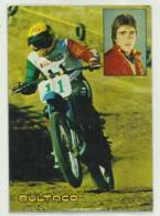 JORDI ELIAS CAMPIONE DE ESPANA MOTOCROSS 250   - NV FG - Motociclismo