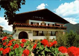 ! Ansichtskarte Nals Südtirol, Raifeisenkasse, Nelles Cassa Rurale, 1979 - Italia